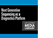 Next Generation Sequencing as a Diagnostics Platform