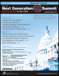 2014 Next Generation Diagnostics Summit Brochure