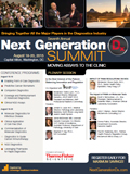 2015-Next-Generation-Diagnostics-Summit-Brochure-Thumb
